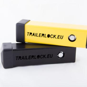 Trailerlock was represented in Maamess